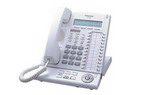 Telephone Systems and Equipment Product